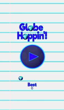 Globe Hoppin'! Free screenshot 10