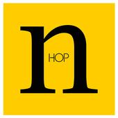 HOPn Driver icon