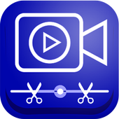 Video Cutter & Video to Audio icon