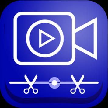 Video Cutter & Video to Audio poster
