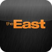 The East icon