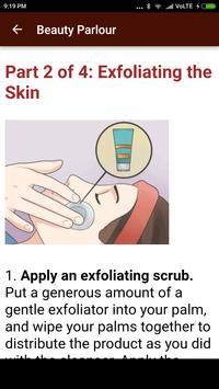 Beauty Parlour apk screenshot