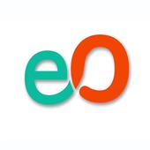 EduOrb icon