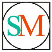 SettleMENT biểu tượng