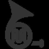 Honkful icon