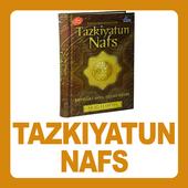Tazkiyatun Nafs icon