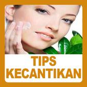 Tips Kecantikan icon