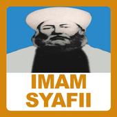 Biografi & Kisah Imam Syafii icon