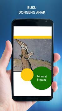 Buku Dongeng Anak apk screenshot