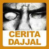 Cerita Dajjal icon