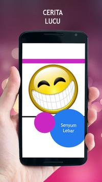 Cerita Lucu screenshot 6