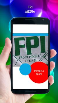 Fpi Media apk screenshot