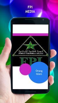 Fpi Media apk screenshot