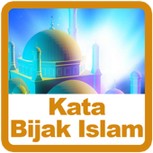 Kata Bijak Islami icon