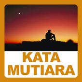 Kata Kata Mutiara icon