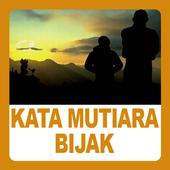 Kata Mutiara Bijak icon