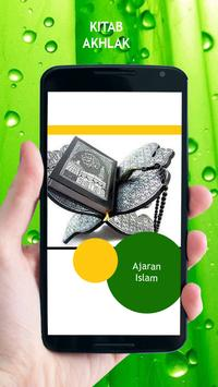 Kitab Akhlak apk screenshot