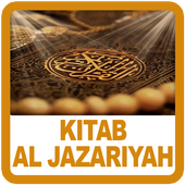 Kitab Al Jazariyah icon