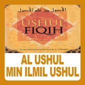 Kitab Al Ushul Min Ilmil Ushul icon
