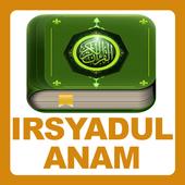 Kitab Irsyadul Anam Terjemahan icon