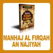Manhaj Al Firqah An Najiyah icon