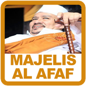Majelis Alafaf icon