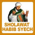 Sholawat Habib Syech