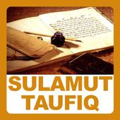 Sulamut Taufiq Terjemahan icon