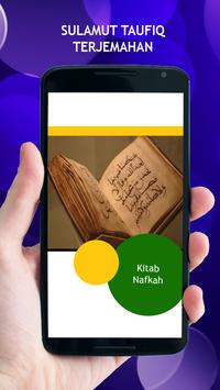 Sulamut Taufiq Terjemahan apk screenshot