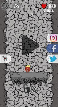 Tapklei captura de pantalla 14