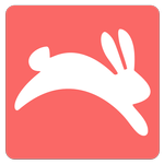 Hopper - Watch & Book Flights APK