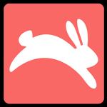 Hopper - Watch & Book Flights APK