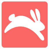 Hopper icon