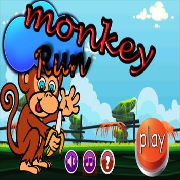 Monkey Adventures screenshot 6