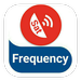 Frequency Sat