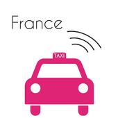 HopTaxi Tracker icon