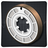 Casse-o-player icon