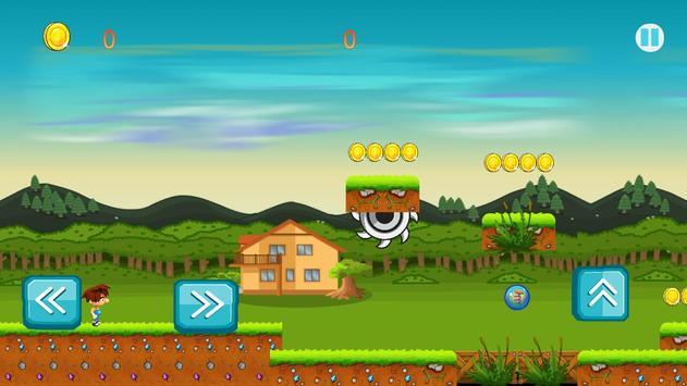 myanmar game 1 screenshot 2