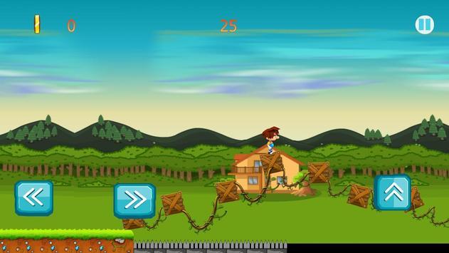 myanmar game 1 screenshot 4