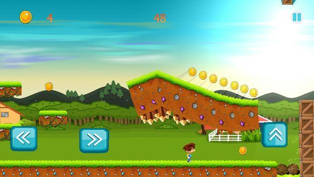 myanmar game 1 screenshot 5