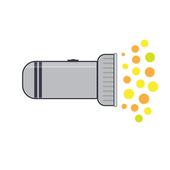 Flashlight - LED Torch icon