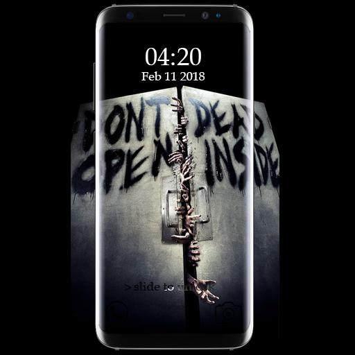 Horror Wallpapers Hd For Android Apk Download
