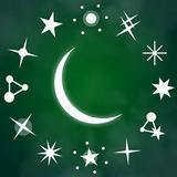 Daily Horoscope - zodiac astrology, moon calendar