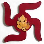 MaayaSays - An Indian Hindu Horoscope icon