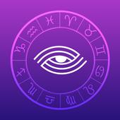 Personal Horoscope Readings icon