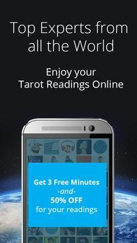 Personal Horoscope Readings apk screenshot