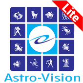 JathakaminTelugu - Astrology icon