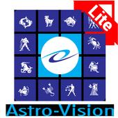 JatakainKannada - Astrology icon