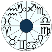 Horoscope Astra icon