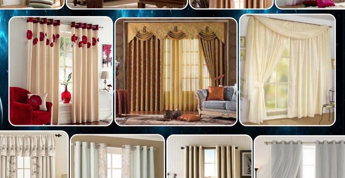 hordeng design of family room screenshot 1
